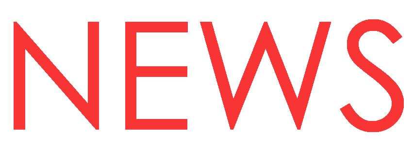 NEWS- RHINO PR