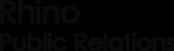 RhinoPR