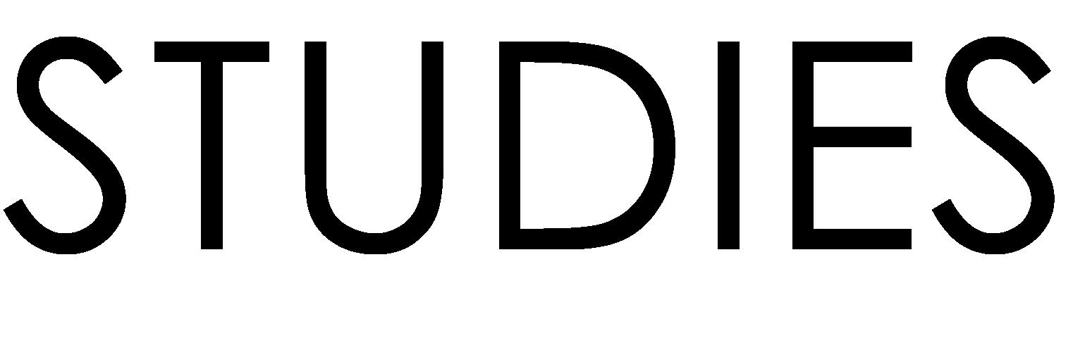 Terracon - RhinoPR